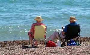 Cheapest Places to Retire