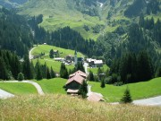 Best Places to Retire in Europe