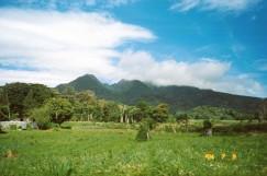 Retire-In-Boquete-Panama