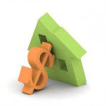 Home Refinance Tips